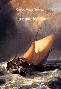 La nave fugitiva