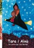 Tara i Aixa
