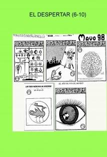 VOLUMEN II (6-10)