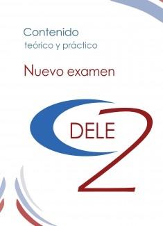 Nuevo Examen DELE C2