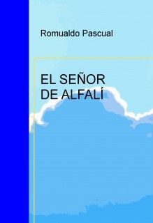 EL SEÑOR DE ALFALÍ