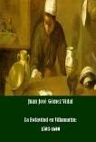 LA ESCLAVITUD EN VILLAMARTÍN: 1503-1600