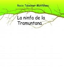 La ninfa de la Tramuntana