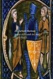 Jo, Arbert Bernat. Senyor del castell de Lliçà