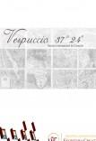 Vespuccio 37º 24'