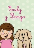 Emily y Bongo
