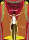 Quimera circus