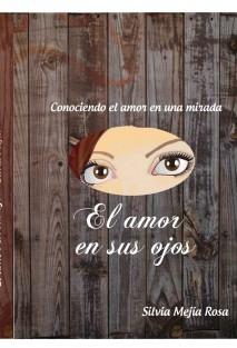 El amor en sus ojos