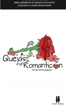 Quejas de un Romanticón