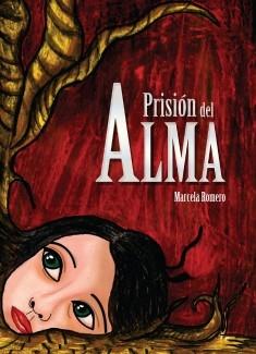 Prisión del Alma