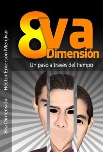 8va Dimensión