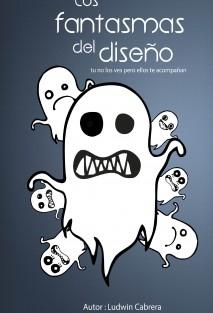 Los fantasmas del diseño