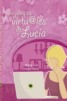 Los juegos virtuales de Lucía