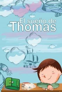 El sueño de thomas