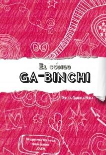 El código Ga-binchi