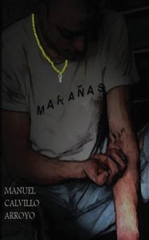 """""""MARAÑAS"""""""