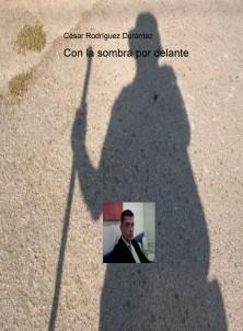Con la sombra por delante