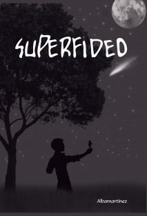 SUPERFIDEO