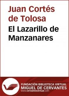 El Lazarillo del Manzanares