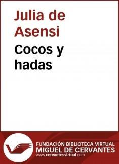 Cocos y hadas