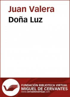 Doña Luz
