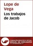 Los trabajos de Jacob