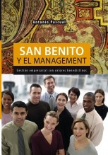 San Benito y el Management