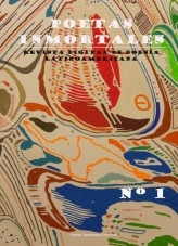 Revista Poetas Inmortales