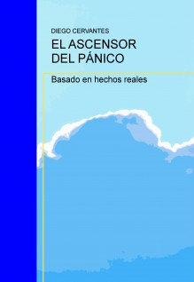 EL ASCENSOR DEL PANICO