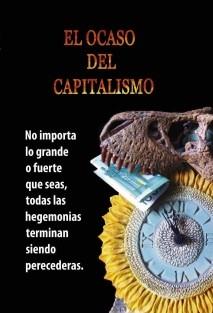 El ocaso del capitalismo