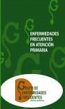 Enfermedades Frecuentes en Atencion Primaria