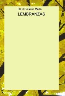 LEMBRANZAS