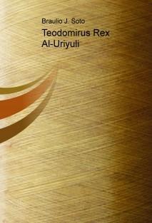 Teodomirus Rex   Al-Uriyuli