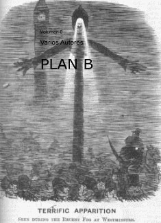 Plan B. Digital