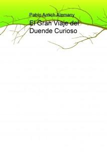 El Gran Viaje del Duende Curioso