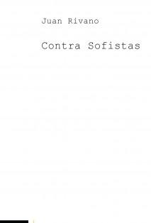 Contra Sofistas