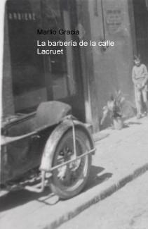La barbería de la calle Lacruet