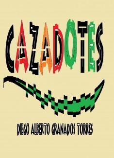 CAZADOTES