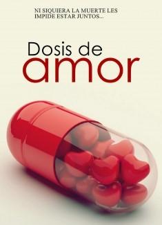Dosis de AMOR