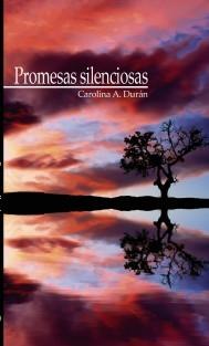 Promesas silenciosas