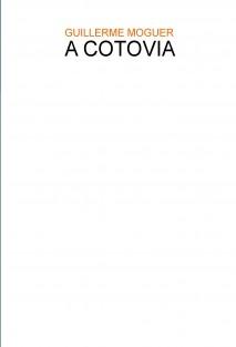 A Cotovia