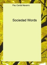 Sociedad Words