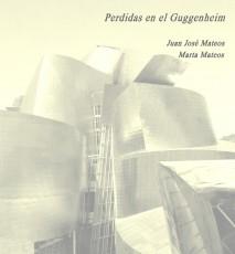 Perdidas en el Guggenheim