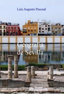 Geografía de Sevilla