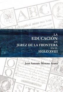 LA EDUCACIÓN EN JEREZ DE LA FRONTERA EN EL SIGLO XVIII