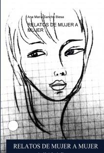 RELATOS DE MUJER A MUJER