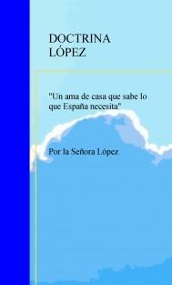 Doctrina López