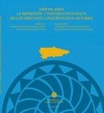 Informe sobre LA REPRESIÓN Y NON RECONOCENCIA DE LOS DRECHOS LLINGÜÍSTICOS N´ASTURIES