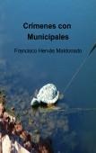 Crímenes con Municipales