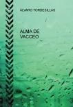 ALMA DE VACCEO